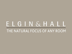 Elgin_Hall_Logo_medium
