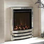 Gas Fires