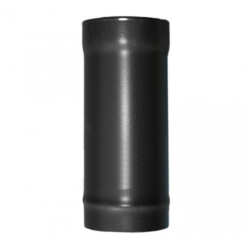 vitreous-flue-pipe-500×500